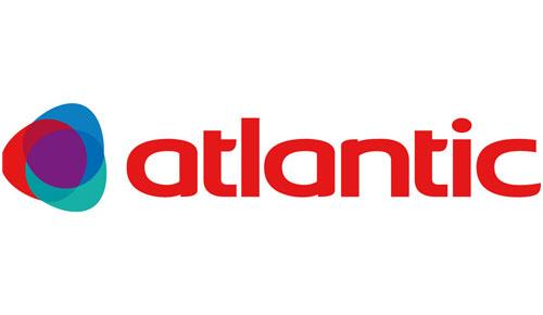 chauffage atlantic