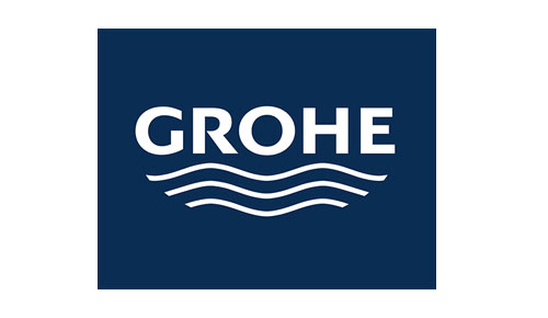 Plomberie grohe